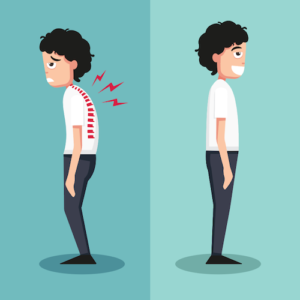 The Truth About Posture